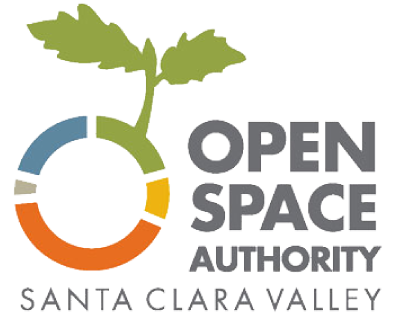 Mike Potter | Representative of Open Space Authority Board | Santa Clara Valley