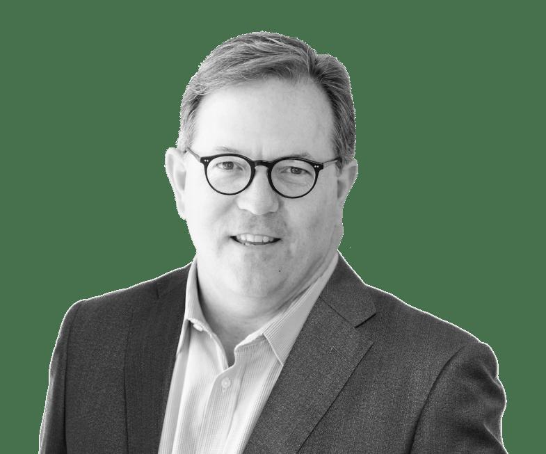 Mike Potter | Representative of Open Space Authority Board | Santa Clara Valley